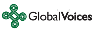 a-project-of-globalvoices-logo-500-300x97